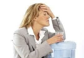 Лечение отравления в домашних условиях - 5 способов!