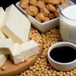эстрогены в продуктах