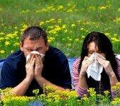 kak-lechit-allergiyu-narodny-mi-sredstvami